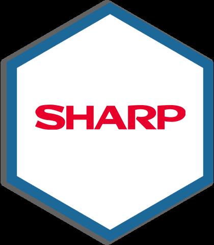 Close the Loop Sharp
